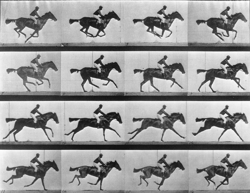 eadweard-muybridge-the-horse-in-motion-4