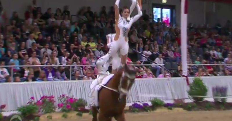german-vaulting-team-standing-on-top-of-horse2-1200x628