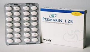 premarin--300x173