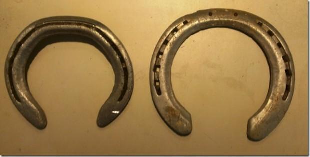 53b22d7951acf_Horseshoes