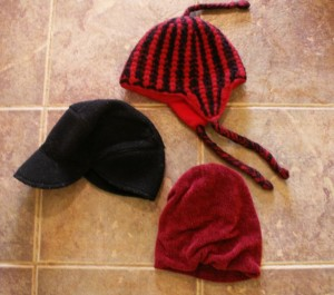 hats-300x265