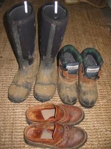shoes2-225x300