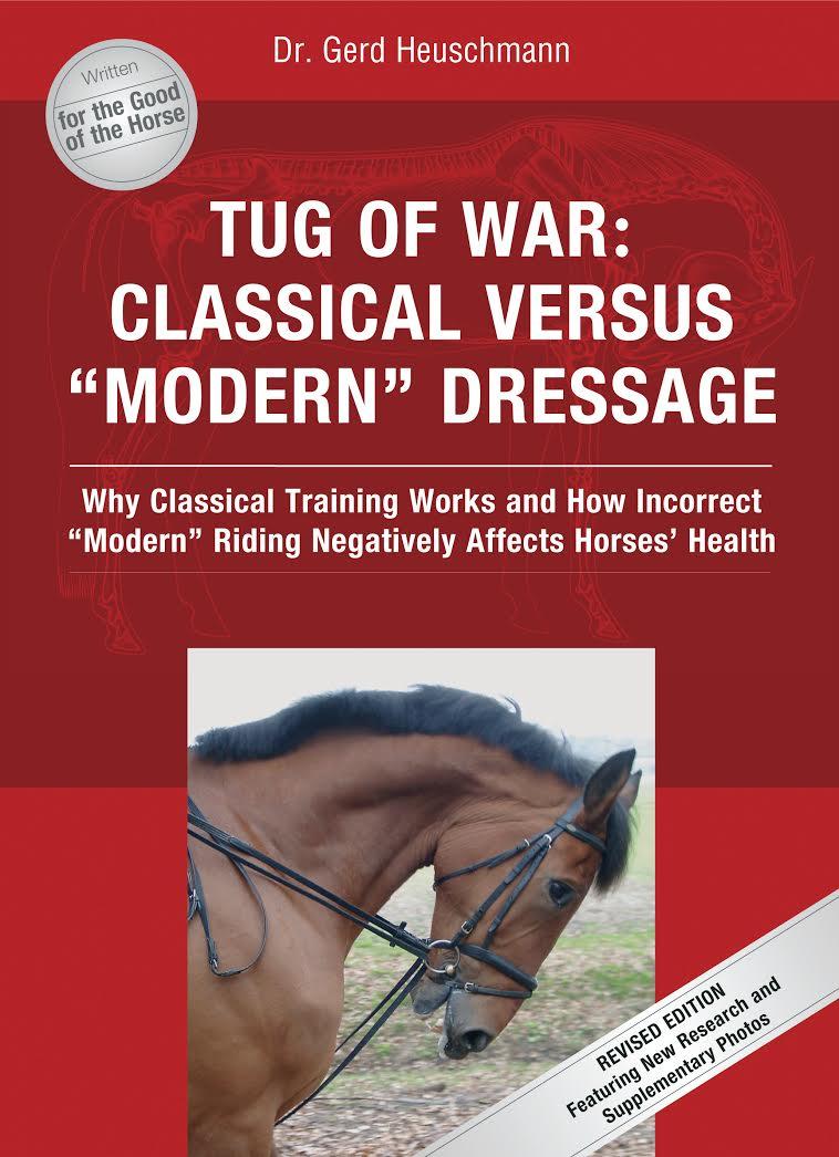 tug-of-war-dressage-book-tsb